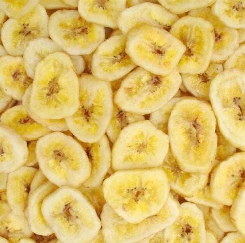 Vacuum_freeze_dried_fruit_Banana